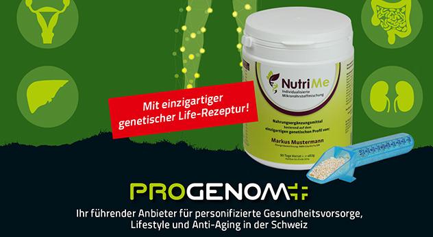 ProGenom